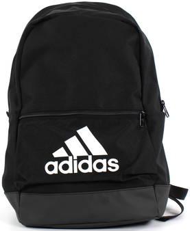 Adidas reppu musta - Reput - 122880 - 1 f2348a9d3d