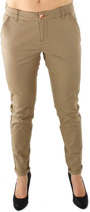 Chinot Only Paris chino pant - Housut - 113690 - 1