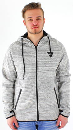 Jack&Jones huppari Chad sweat - Hupparit - 113740 - 1