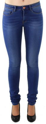 Legginsit Only Skinny reg. soft ultimate - Legginsit - 110440 - 1