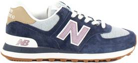 New Balance tennarit sininen - Tennarit - 123130 - 1