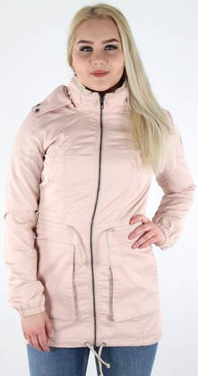 Only Parka New Olga -  - 118510 - 1