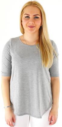 Vila Gyras Shirt - Långärmade skjortor - 116320 - 1