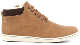 Kolme60 Tennarit Adam camel - Tennarit - 122320 - 1
