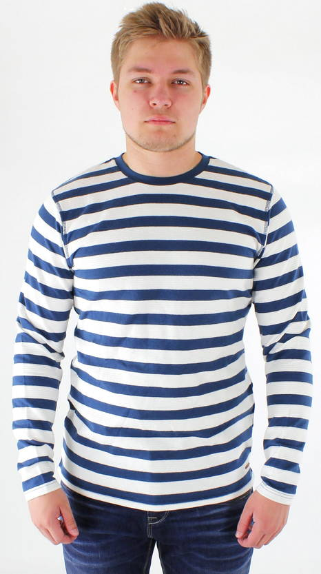 Jack & Jones Struck Nneule - Neuleet - 116460 - 1