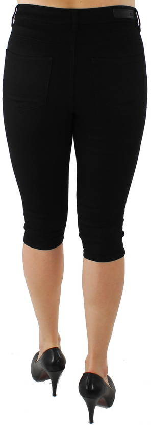 Caprit-Pieces-Just-Jute-3-4-legging-must-114210-2.jpg