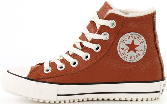 Converse-All-Star-Boot-leather-konjakki-112870-2.jpg