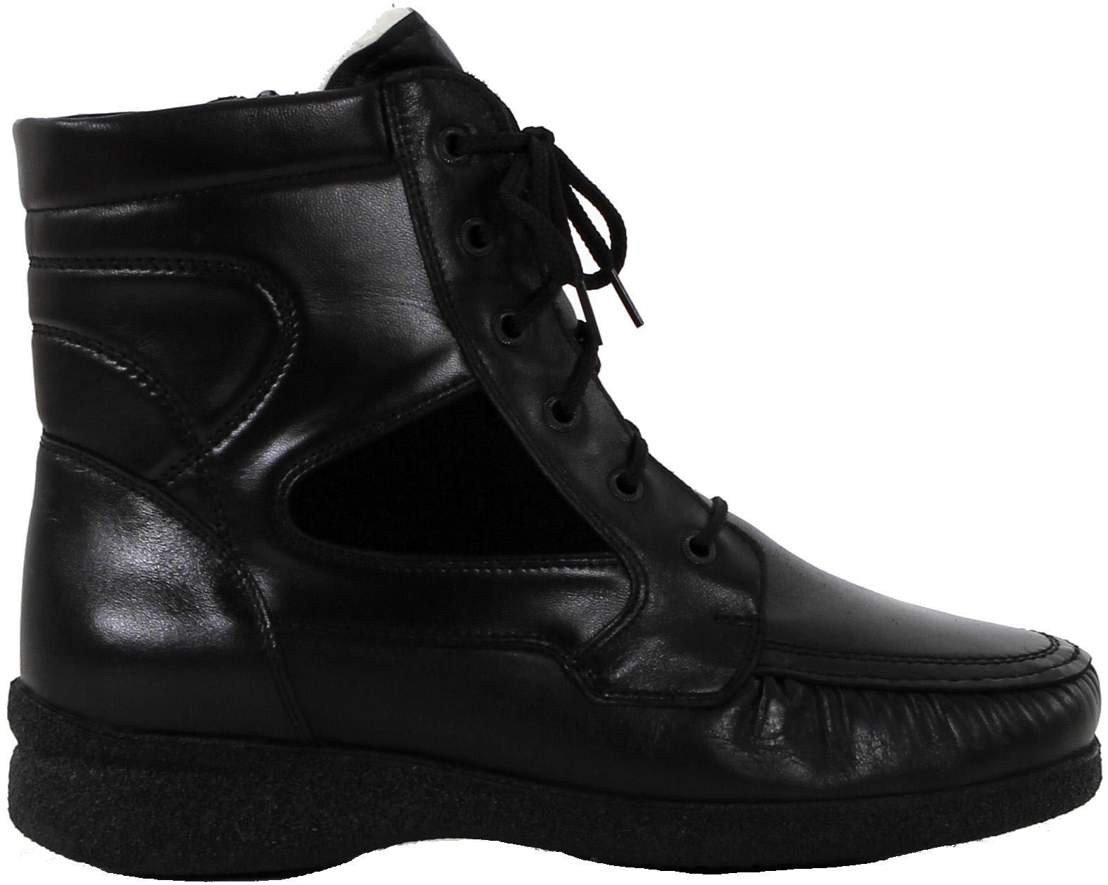 Tilaa laadukkaat Ajavan kengät stiletto.fi