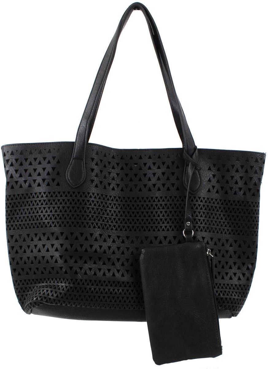 Ysl Musta Laukku : Pieces per bag brigitte black stiletto fi webstore