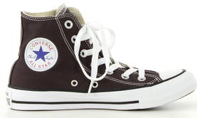Converse All Star Ct Hi burnt umber - Tennarit - 114691