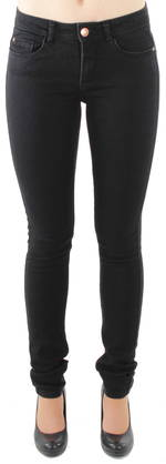 Only legginsit Skinny reg. soft ultimate - Legginsit - 110441 - 1