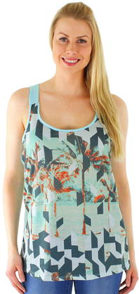 Toppi Only North tank top jrs - Topit - 112001