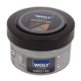 Woly Perfect gel 50ml - Hoitoaineet - 107801 - 2