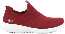 Skechers tennarit punainen - Tennarit - 122931 - 1