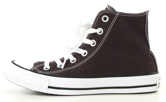 Converse-All-Star-Ct-Hi-burnt-umber-114691-2.jpg
