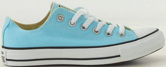 Converse All Star ct ox baby blue - Tennarit - 114271 - 1