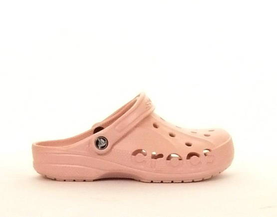 Crocs-Baya-102831-COTTON-CANDY-6.jpg