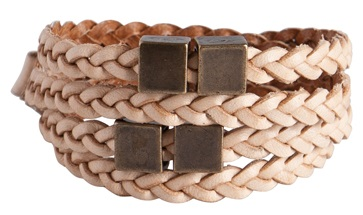 Kasikoru-Pieces-Sabi-leather-bracelet-111661-NUDE-3.jpg