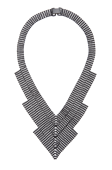 Kaulakoru Pieces Dalio necklace - Kaulakorut - 111391 - 1