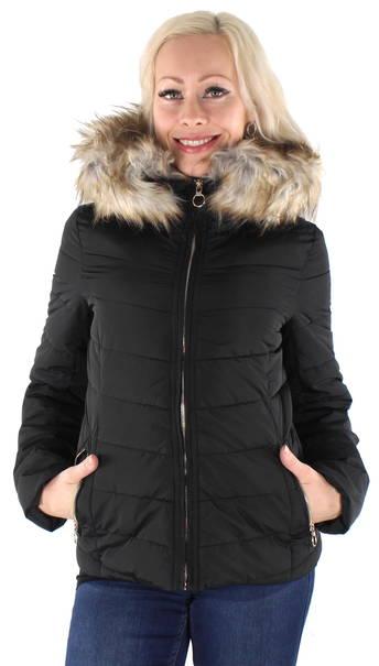 Naisten takkien monipuolisesta valikoimasta parhaat takit talveen