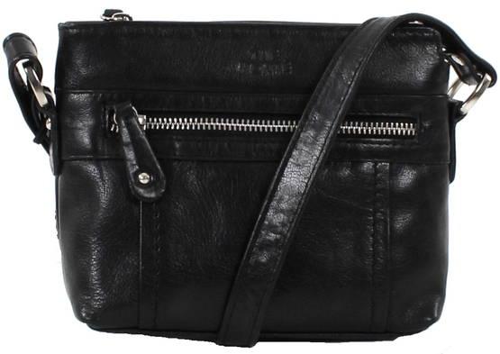 Nahka Käsilaukku : Sajaco k?silaukku nahka musta stiletto fi verkkokauppa