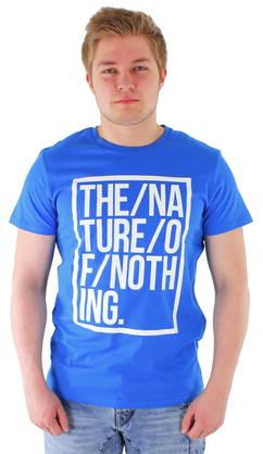Jack&Jones Fate T-shirt - T-shirts - 116292 - 1
