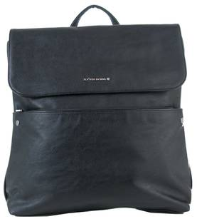 Björn Borg Reppu Backpack Chantal - Reput - 112952 - 1
