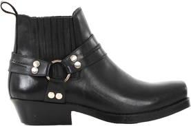 Boots Kentucky`s Western 520 - Boots - 107012 - 1