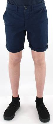 Jack & Jones shortsit Enzo chino - Shortsit ja Caprit - 121042 - 1