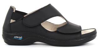 nursing care kengät