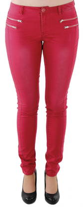 Legginsit Only Olivia washed colored - Legginsit - 111472 - 3