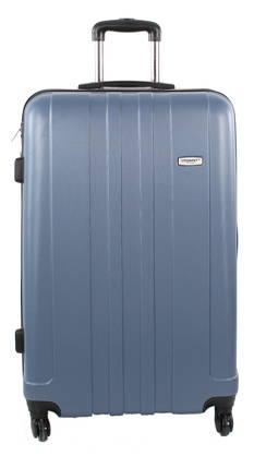 Migant Suitcase Large - Travel bags - 108022 - 3