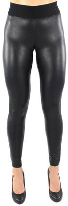 Only Legginsit Flirt pu - Legginsit - 122062 - 1