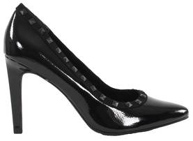 Marco Tozzi Pumps 22449-29 black - Pumps and high heels - 119212 - 1