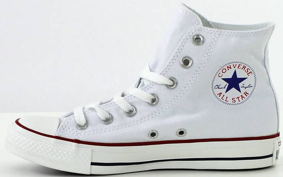Converse-All-Star-canvas-Hi-valkoinen-111012-2.jpg