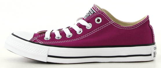 Converse-All-Star-ct-ox-pink-saphire-114712-2.jpg