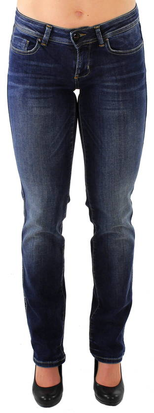 Farkut-Only-Straight-low-auto-jeans-noos-110902-1.jpg
