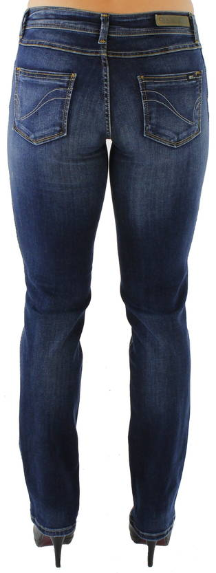 Farkut-Only-Straight-low-auto-jeans-noos-110902-2.jpg