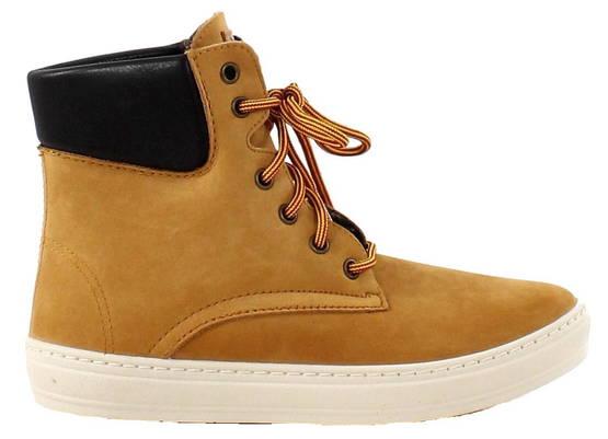 timeless design 7ac10 383b0 natural world sneakers 856834 okra stiletto fi webbutik