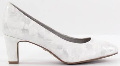 Tyylikkäät Tamaris kengät naisille netistä Stiletto.fi