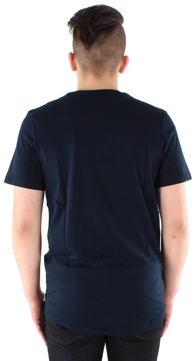 Jack & Jones t-paita Blizz - T-Paidat - 119993 - 5