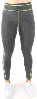 Guess Leggings W72B70K5L80 grå - Sports leggings - 118203 - 1