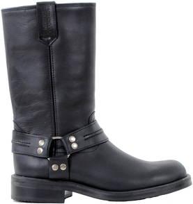 Kentucky`s Western Boots 9601 black - Cowboy boots - 107943 - 1