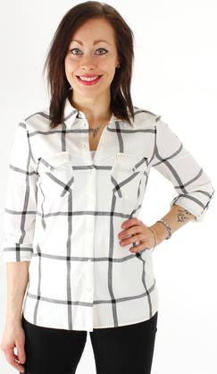 Noisy May Blouse Erik - Shirts and blouses - 115783 - 1