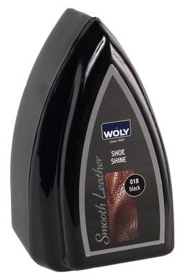 Woly Shoe Shine Silicone Sponge - Shoe care and polishes - 107563 - 3