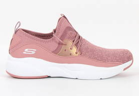 Skechers tennarit roosa - Tennarit - 124083 - 1