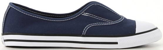 Converse All Star ctas cove slip t.sin. - Tennarit - 116203 - 1