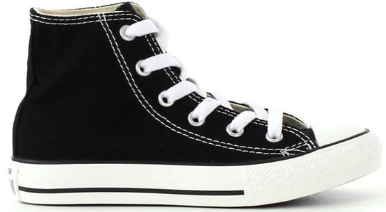 Converse-All-Star-Kids-Hi-musta-112083-1.jpg
