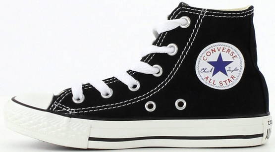 Converse-All-Star-Kids-Hi-musta-112083-2.jpg