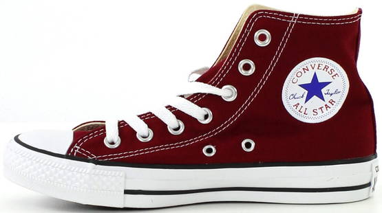 Converse-All-Star-canvas-Hi-viininpun.-111013-2.jpg